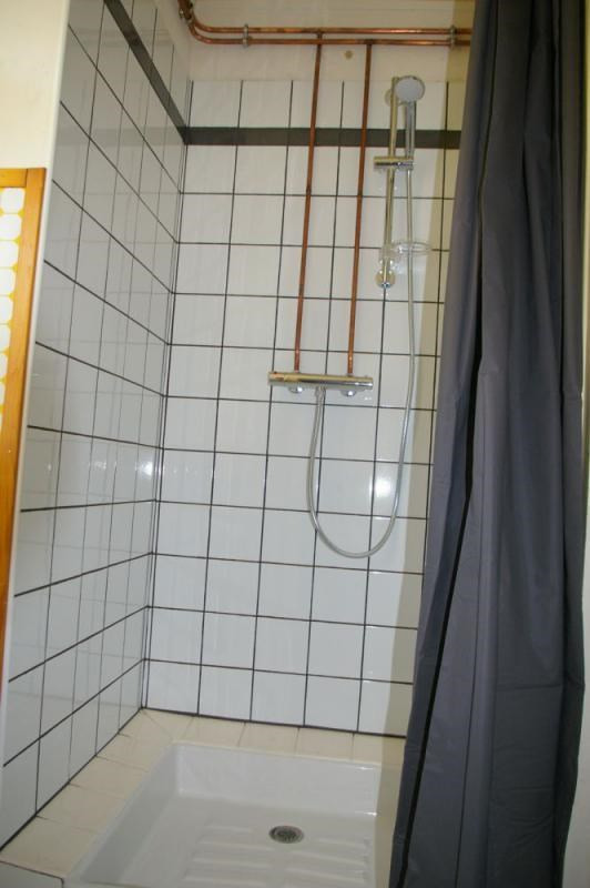 Vente appartement Lisieux 35 000€ - Photo 3