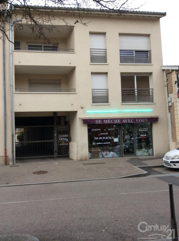 Location appartement Mions 780€ CC - Photo 6