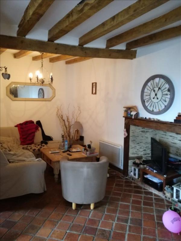 Location appartement Segre 420€ CC - Photo 1