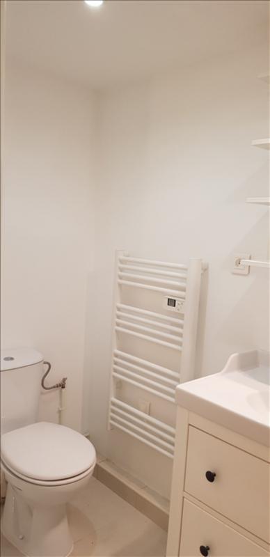 Vente appartement Le perreux sur marne 149000€ - Photo 6