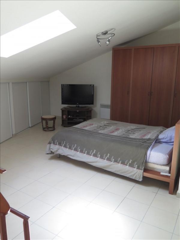 Vente appartement Six fours les plages 275000€ - Photo 6