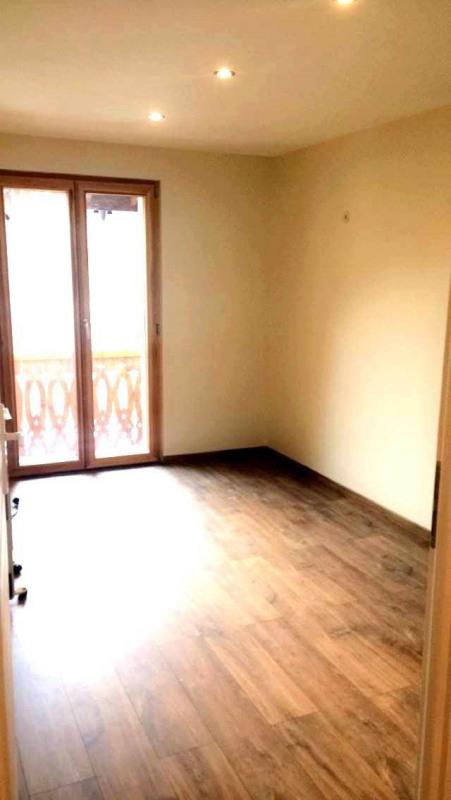 Alquiler  apartamento Saint-jeoire 1180€ CC - Fotografía 8