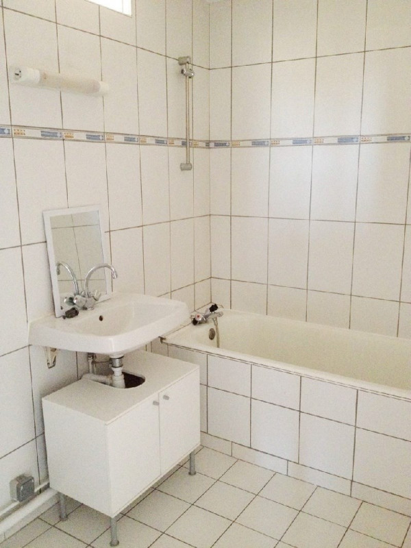 Location appartement Villeurbanne 670€ CC - Photo 7