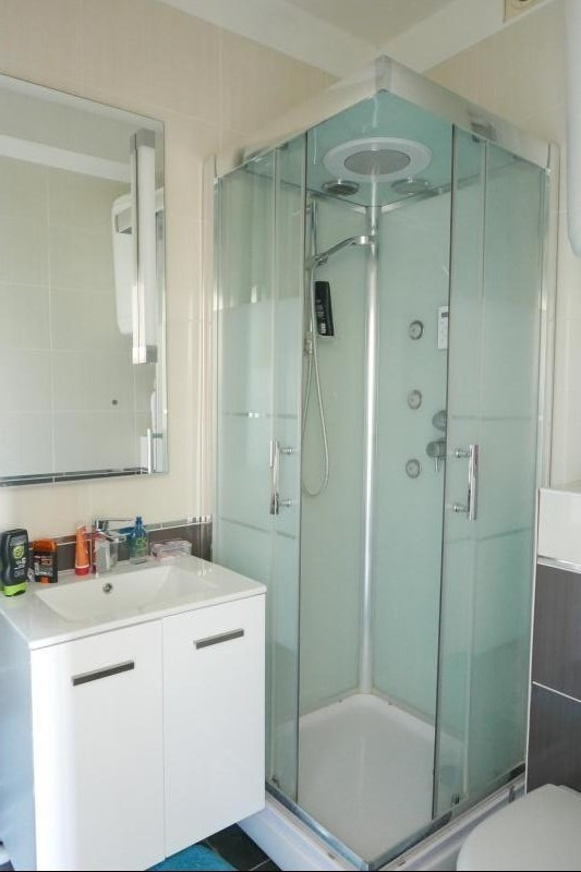 Vente appartement Maintenon 99000€ - Photo 5