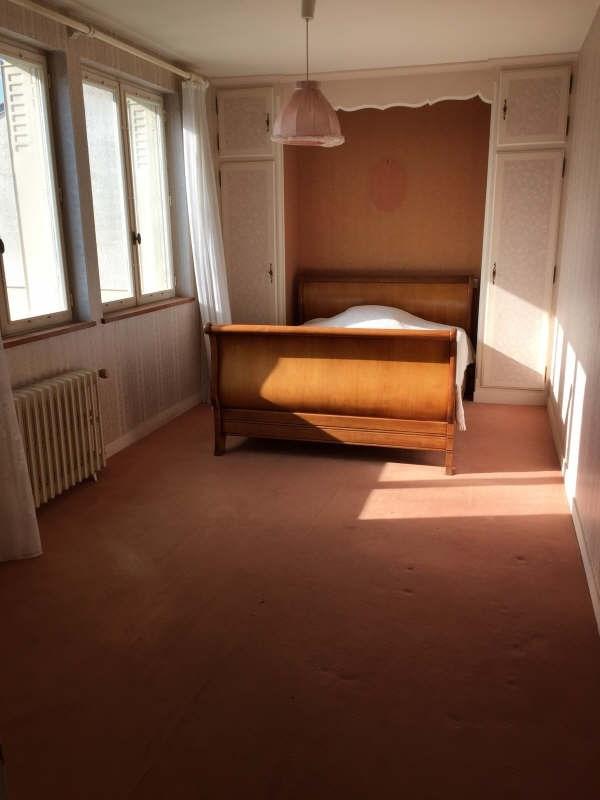 Venta  casa Smarves 145000€ - Fotografía 6