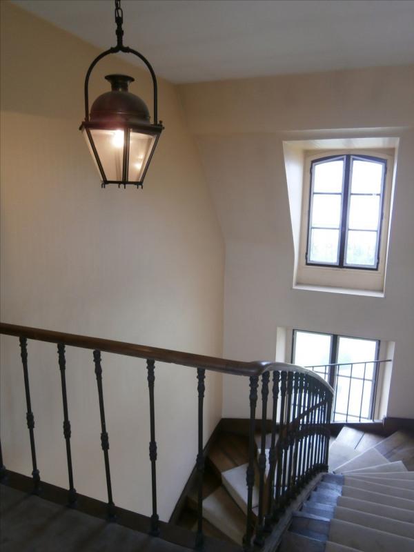Rental apartment Fontainebleau 1175€ CC - Picture 18