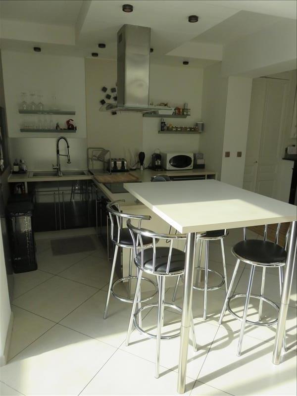Vente maison / villa Rosendael 273000€ - Photo 4