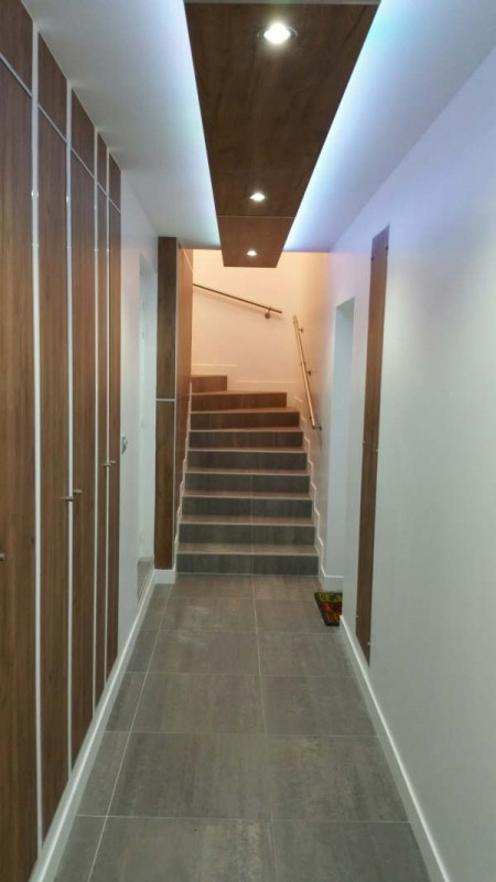 Sale apartment Chantilly 220 500€ - Picture 2