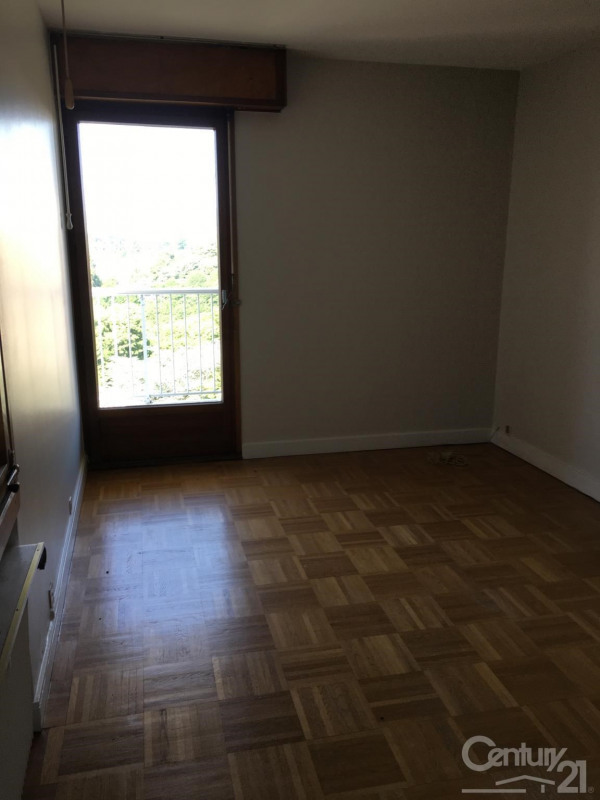 Vente appartement Ecully 252 000€ - Photo 6