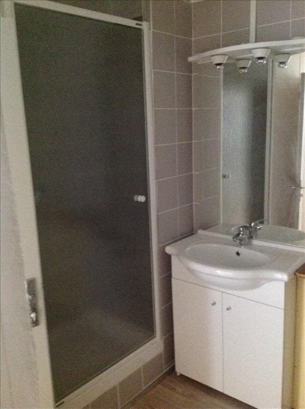 Location appartement Angoulême 409€ CC - Photo 2