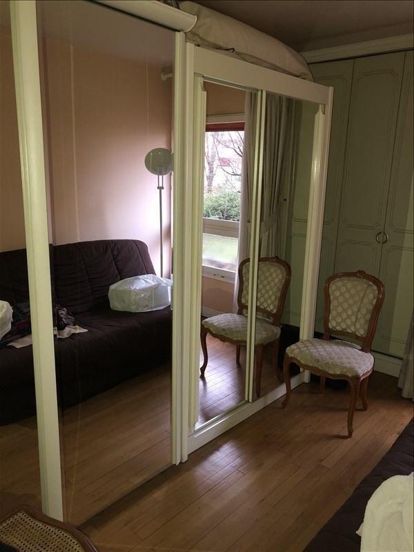 Viager appartement Pantin 65000€ - Photo 5