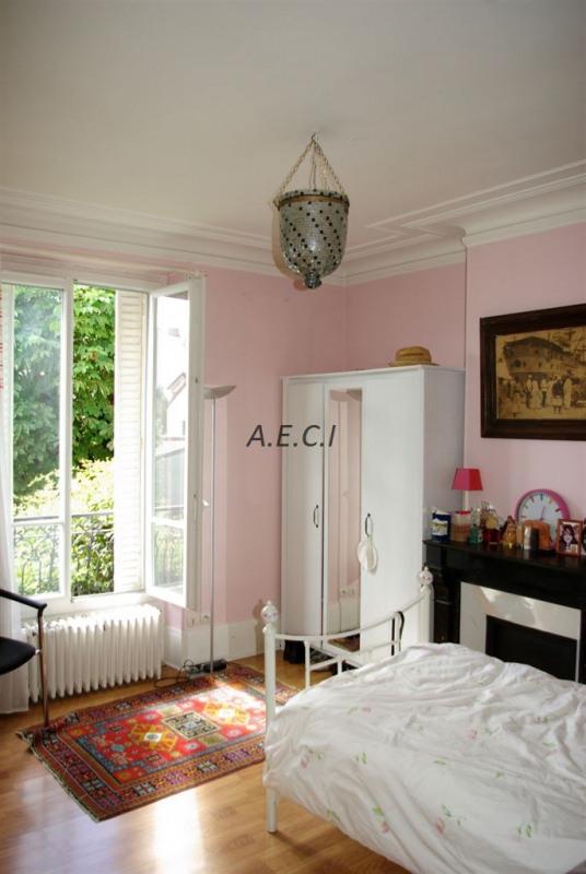 Sale house / villa Asnieres sur seine 1490000€ - Picture 11