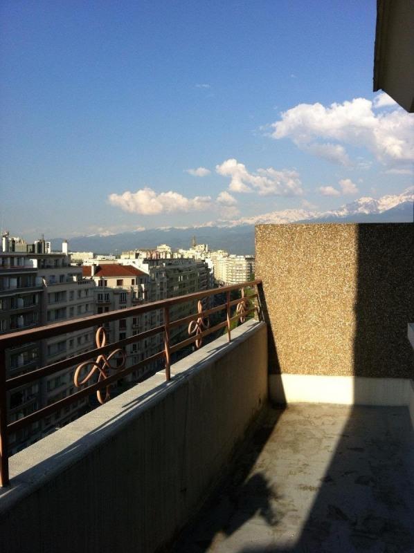 Location appartement Grenoble 606€ CC - Photo 6