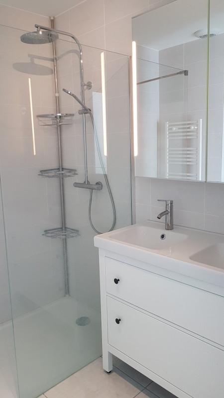 Verkoop  appartement Sainte-colombe-lès-vienne 540000€ - Foto 12