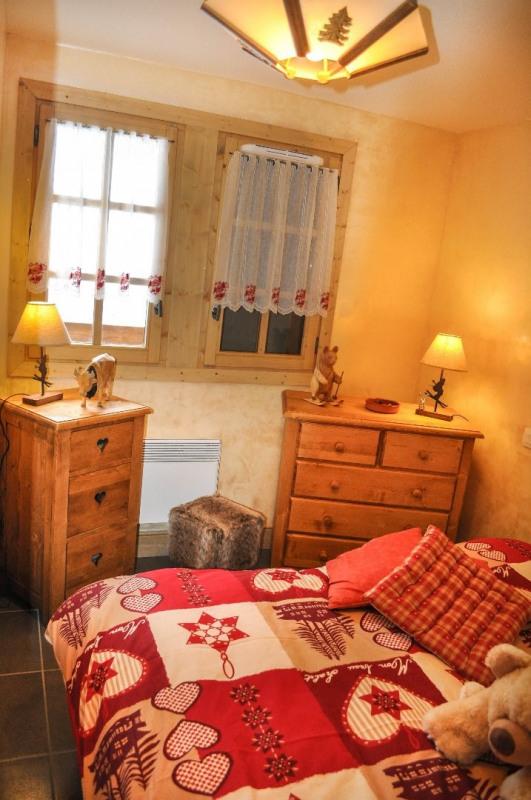 Vente appartement Praz sur arly 241500€ - Photo 3