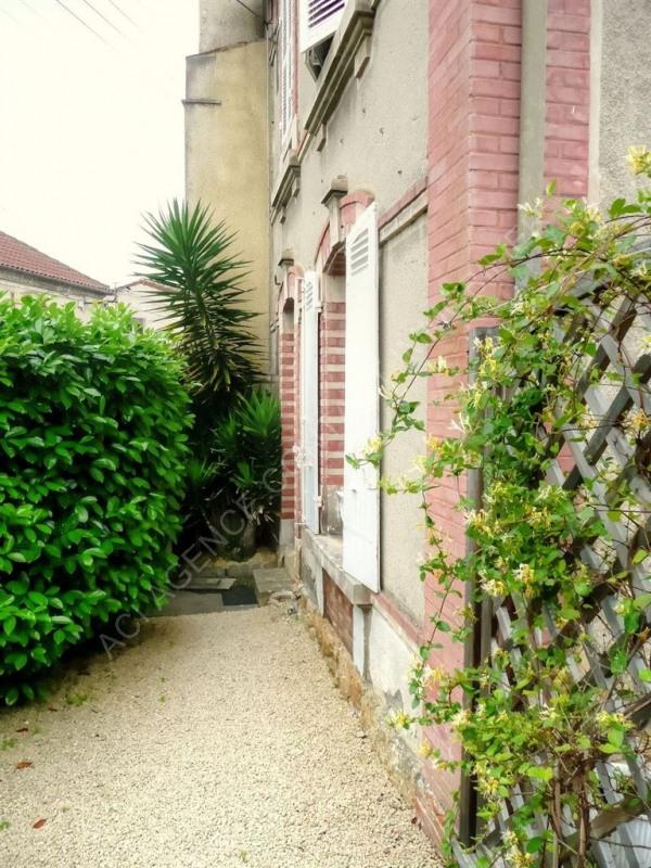 Sale house / villa Mont de marsan 222000€ - Picture 2