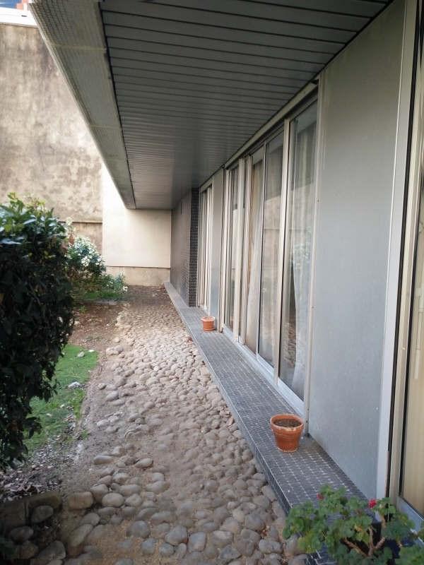 Vente appartement Paris 15ème 419000€ - Photo 7