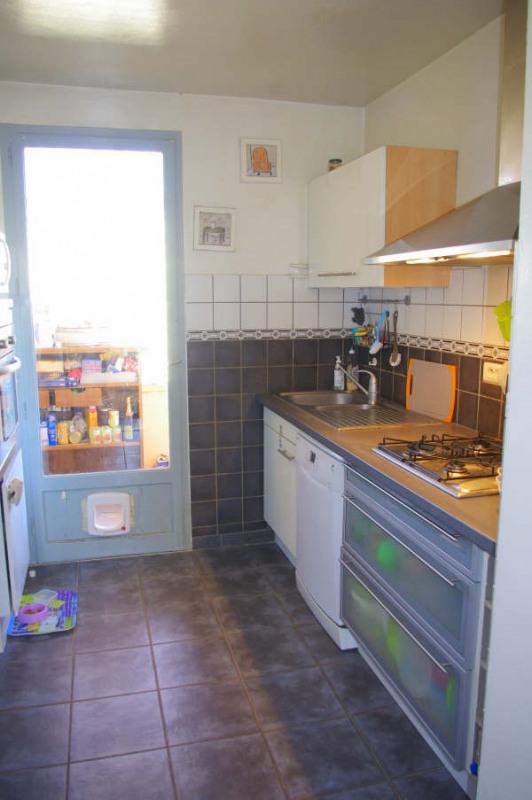 Продажa квартирa Avignon 89000€ - Фото 2