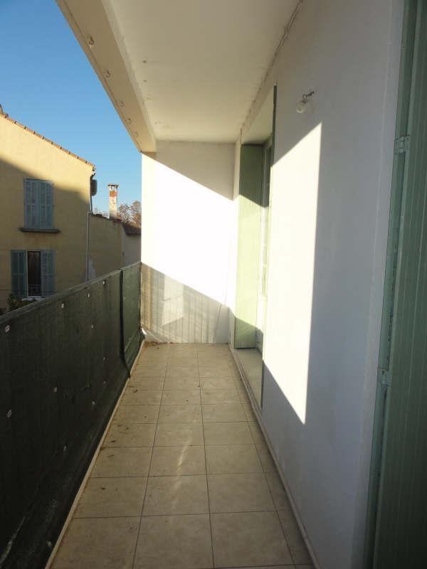 Vente appartement Avignon 118800€ - Photo 4