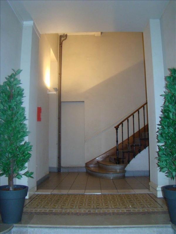 Sale apartment Soissons 335000€ - Picture 2
