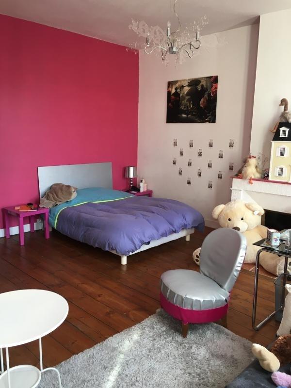 Sale house / villa Libourne 340000€ - Picture 7