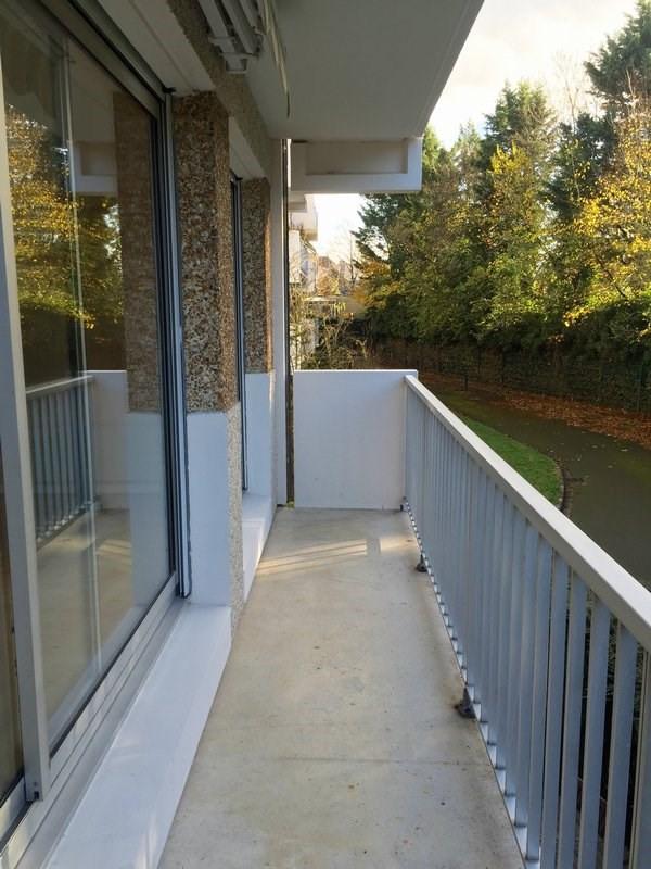 Rental apartment Caen 795€ CC - Picture 1