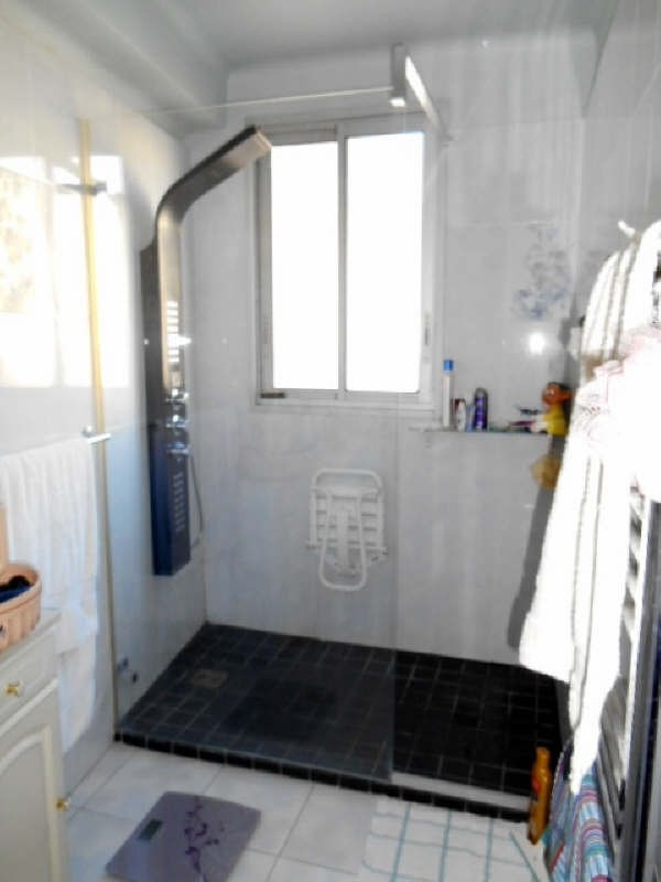 Sale apartment Port vendres 240 000€ - Picture 9