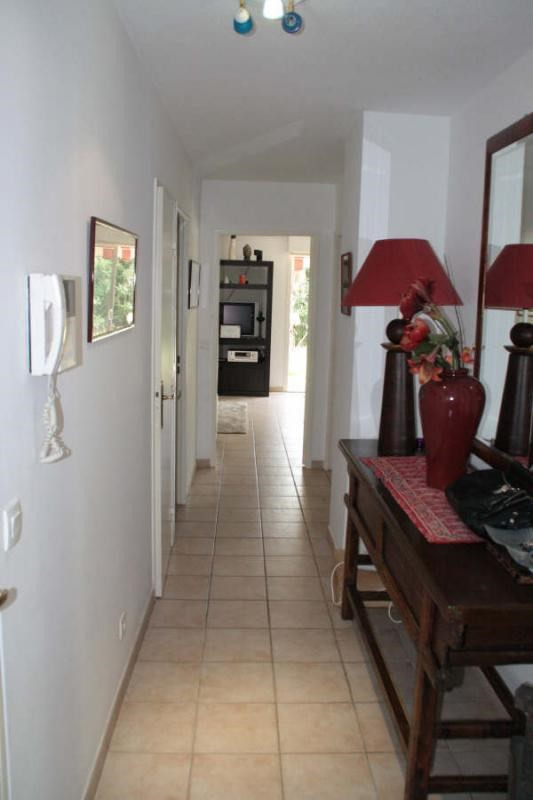 Sale apartment Anglet 550 000€ - Picture 5
