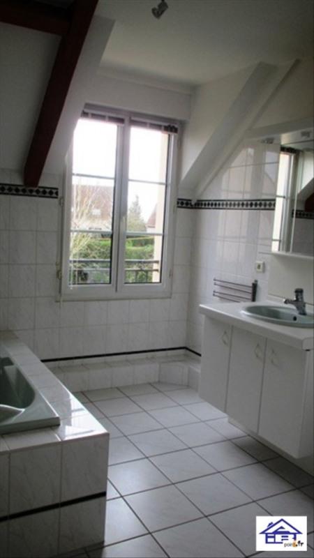 Rental house / villa Saint nom la breteche 3200€ +CH - Picture 9