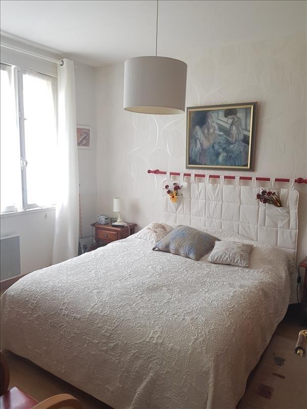 Vente maison / villa Angoulins 263250€ - Photo 9