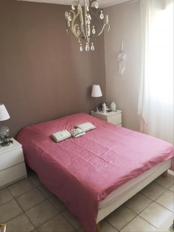 Location appartement Seyne sur mer 832€ CC - Photo 7