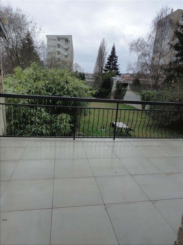 Location appartement Limoges 440€ CC - Photo 9