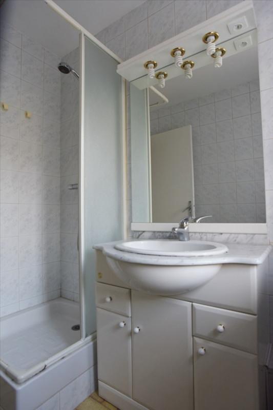 Vente appartement Grenoble 125000€ - Photo 5
