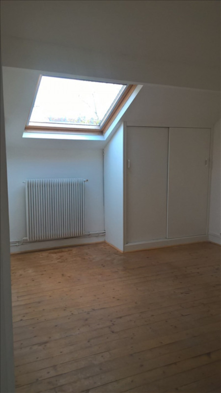 Vente appartement Neuilly plaisance 205000€ - Photo 5