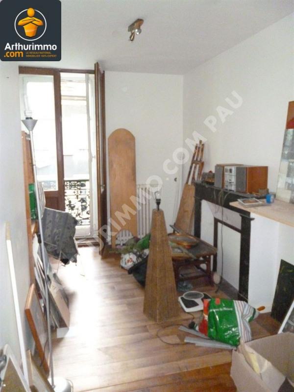 Sale apartment Pau 90990€ - Picture 2