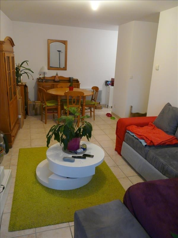 Vente appartement St omer 92000€ - Photo 3