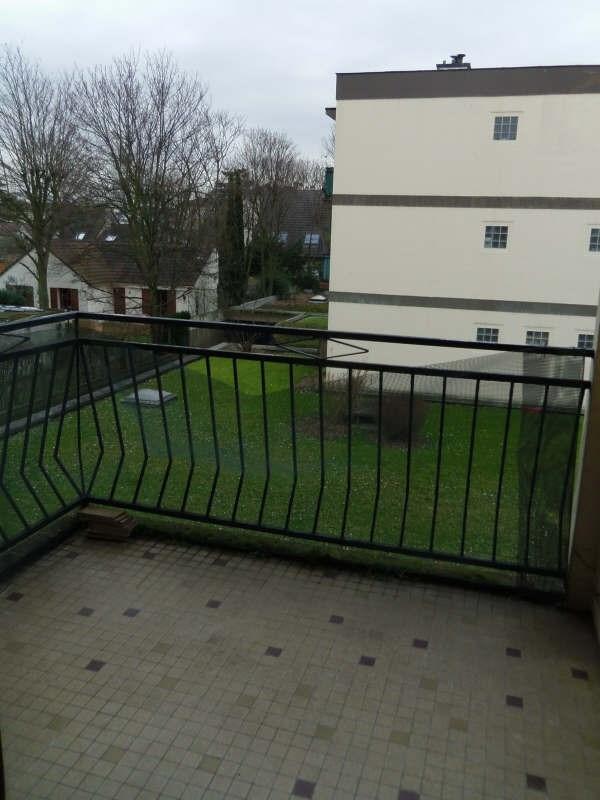 Location appartement Creteil 610€ CC - Photo 4