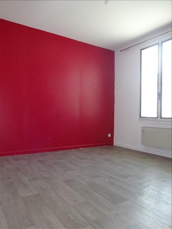 Vente appartement Oullins 145000€ - Photo 4
