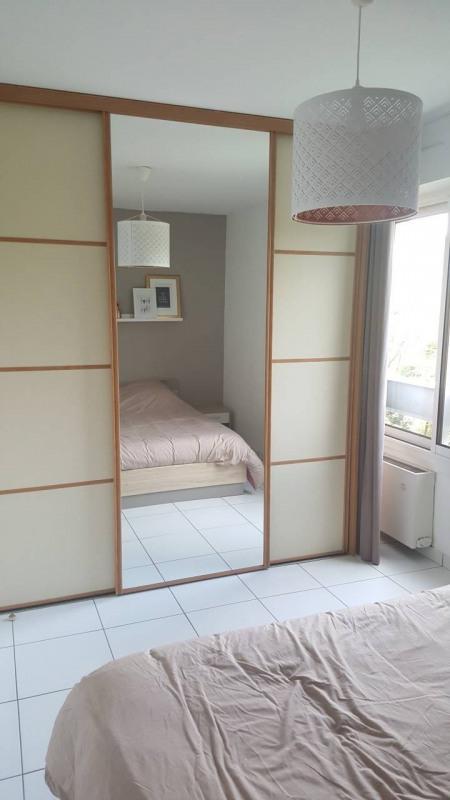 Vente appartement Fontaines-sur-saone 239000€ - Photo 6