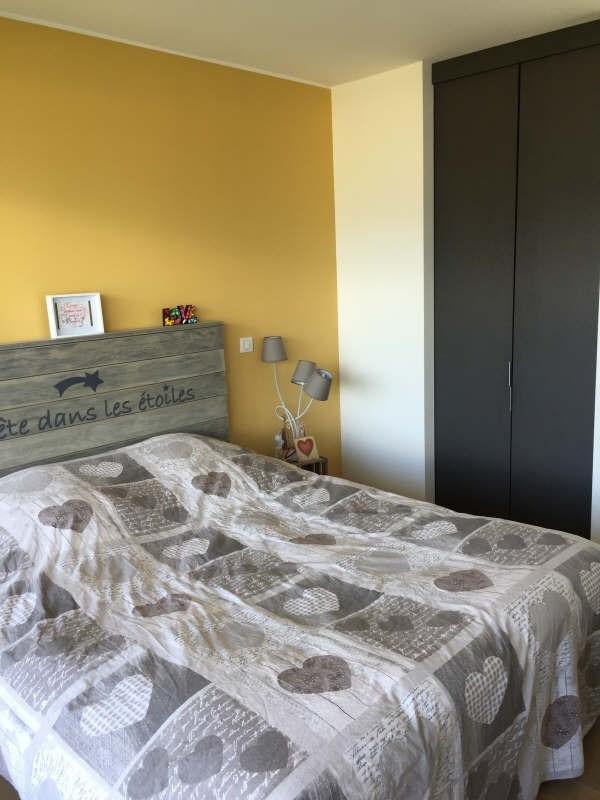 Deluxe sale apartment Aix les bains 795000€ - Picture 11