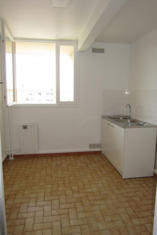 Location appartement Chilly-mazarin 912€ CC - Photo 5
