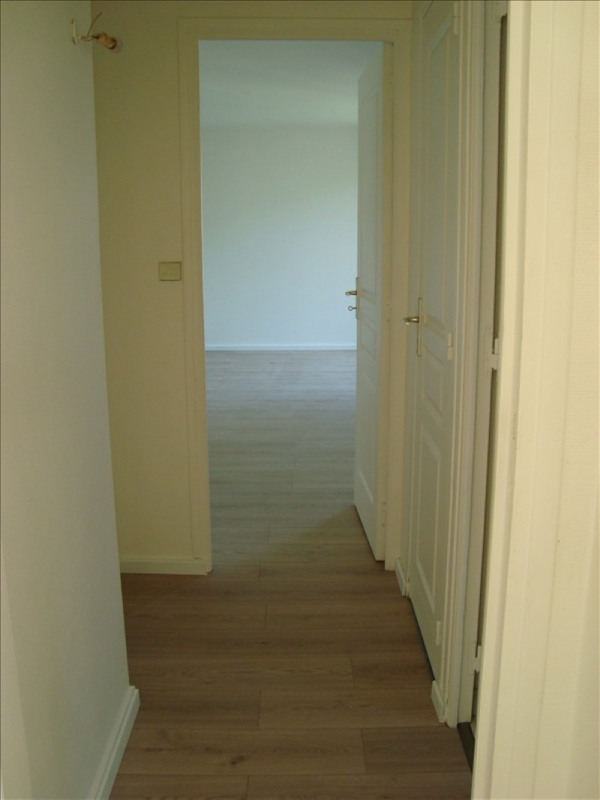 Location appartement Marly le roi 850€ CC - Photo 6