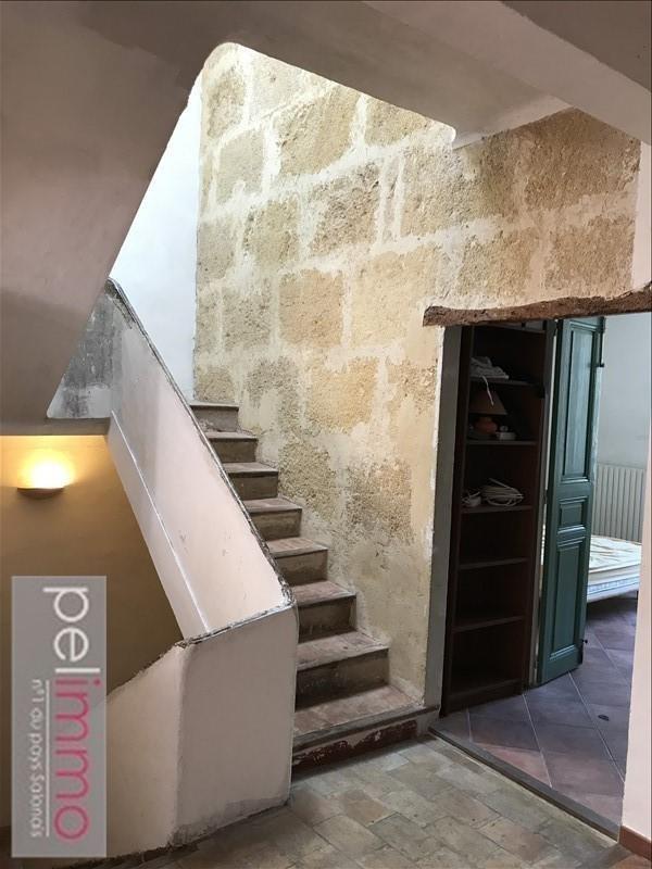 Sale house / villa Pelissanne 325000€ - Picture 5