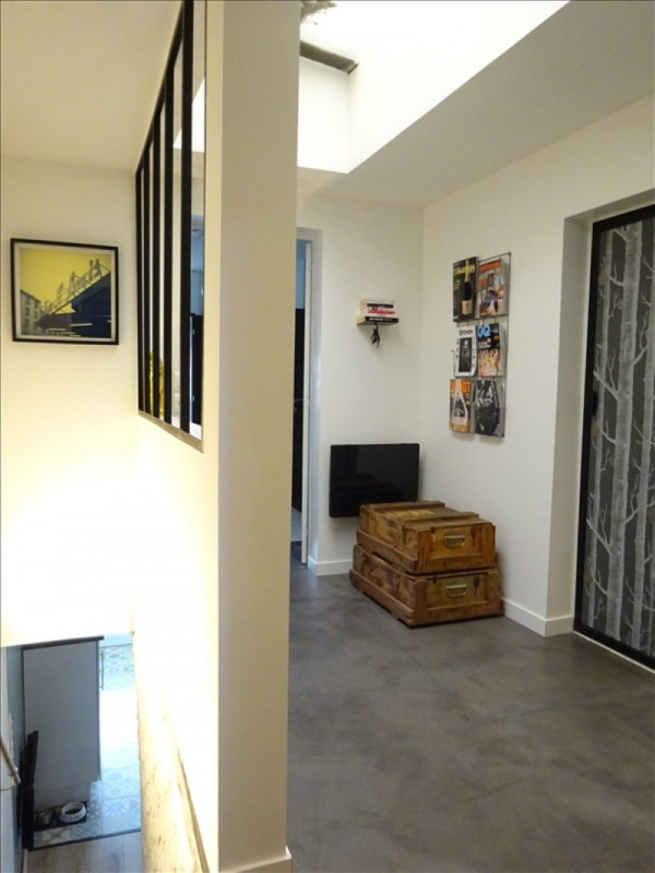 Vente maison / villa Brest 183900€ - Photo 6
