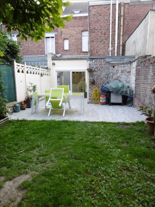 Sale house / villa St quentin 195900€ - Picture 4
