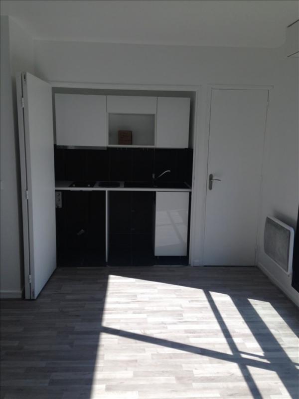 Location appartement Boulogne billancourt 830€ CC - Photo 2
