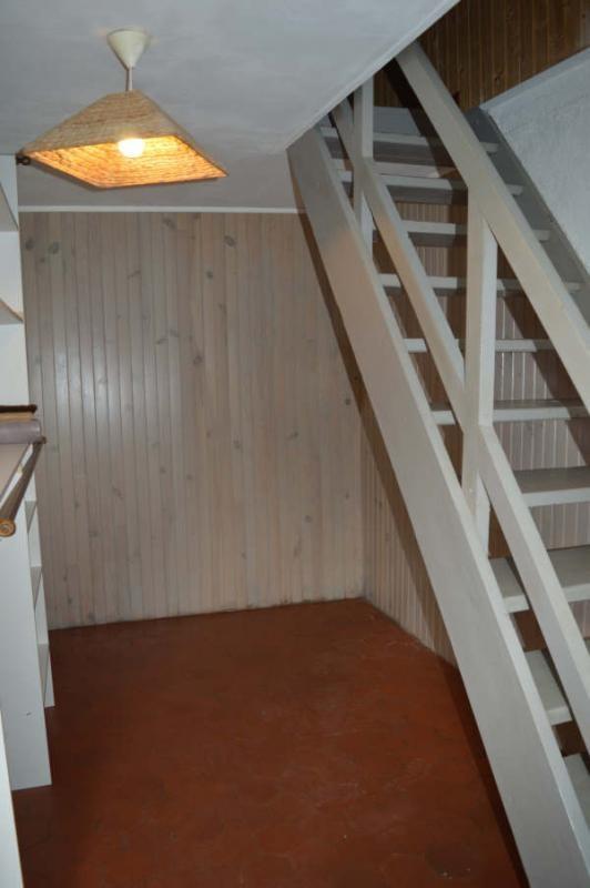 Sale house / villa Magny en vexin 138200€ - Picture 6