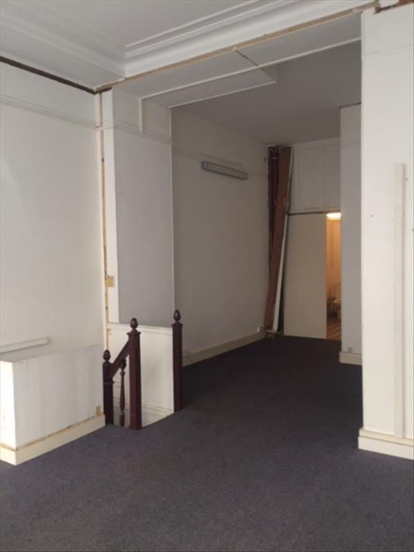 Location bureau Paris 9ème 1100€ HT/HC - Photo 8