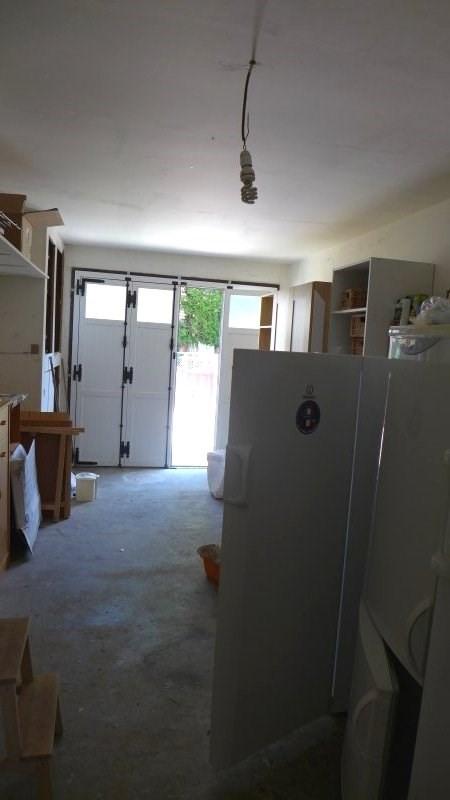 Vente maison / villa Trappes 286200€ - Photo 8