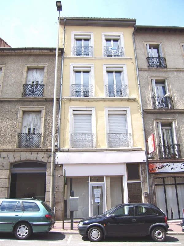 Location appartement Le puy en velay 276,79€ CC - Photo 4
